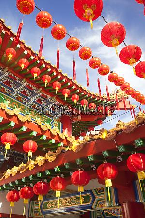 thean hou chinese temple kuala lumpur