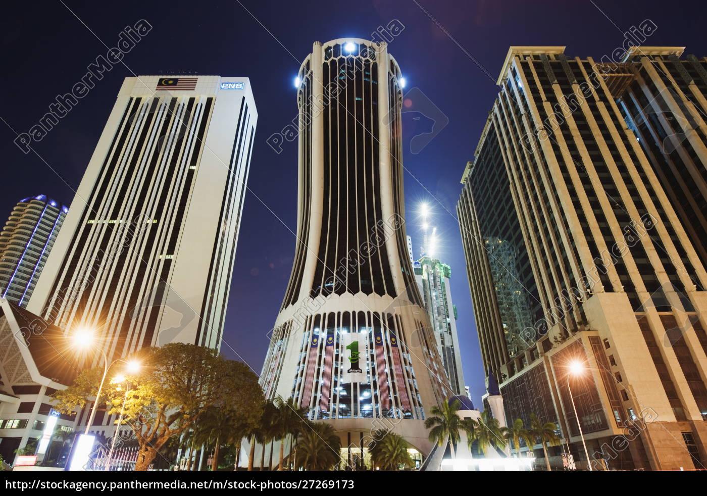tabung, haji, building, , designed, by, hijas - 27269173