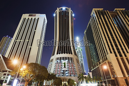 tabung, haji, building, , designed, by, hijas - 27269173
