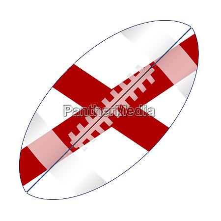 alabama state usa football flag