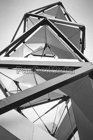 outlook tower murturm mureck austria