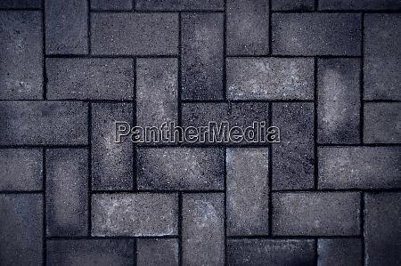 background pavement paving stone brick cobblestone
