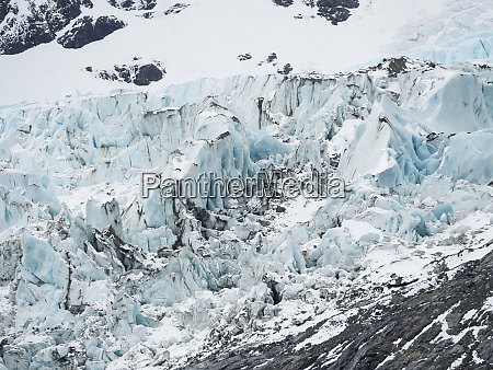 glaciers, of, drygalski, fjord, at, the - 27327138