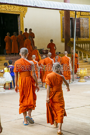 udong pagoda vipassana dhura mandala meditation
