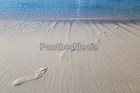 bahamas exuma island cays land and