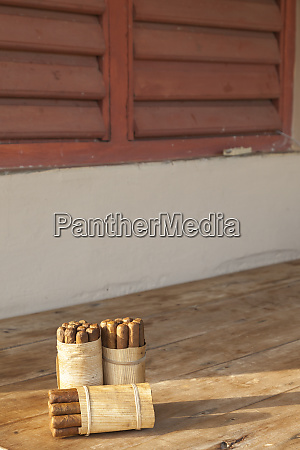 cuba vinales handmade cigars are for