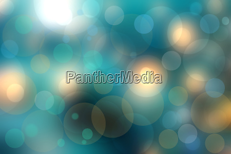 abstract light blue soft pastel space