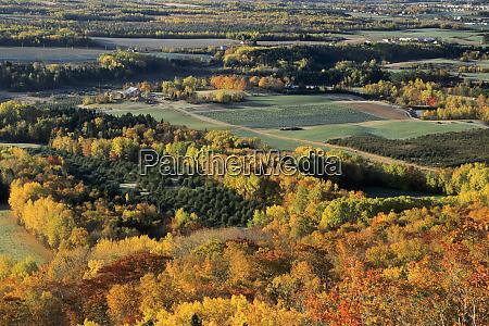 canada nova scotia annapolis valley blomidon