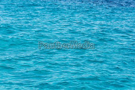 italy sardinia mediterranean sea bluegreen