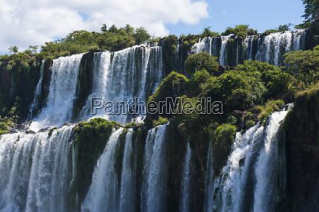 largest waterfalls unesco world heritage site