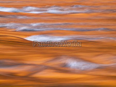 usa california yosemite national park sunset