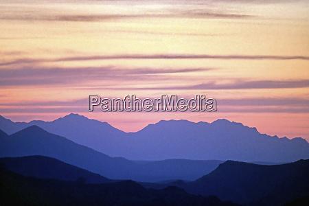 usa arizona apache lake cloud formation