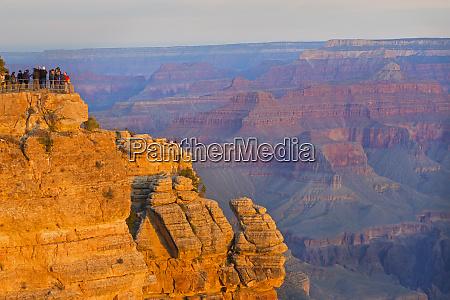 arizona grand canyon national park south