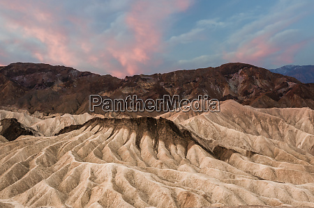 usa california death valley national park