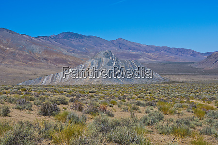 usa, , california, , death, valley, national, park, - 27338192