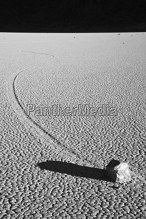 usa, , california, , death, valley, national, park. - 27338361
