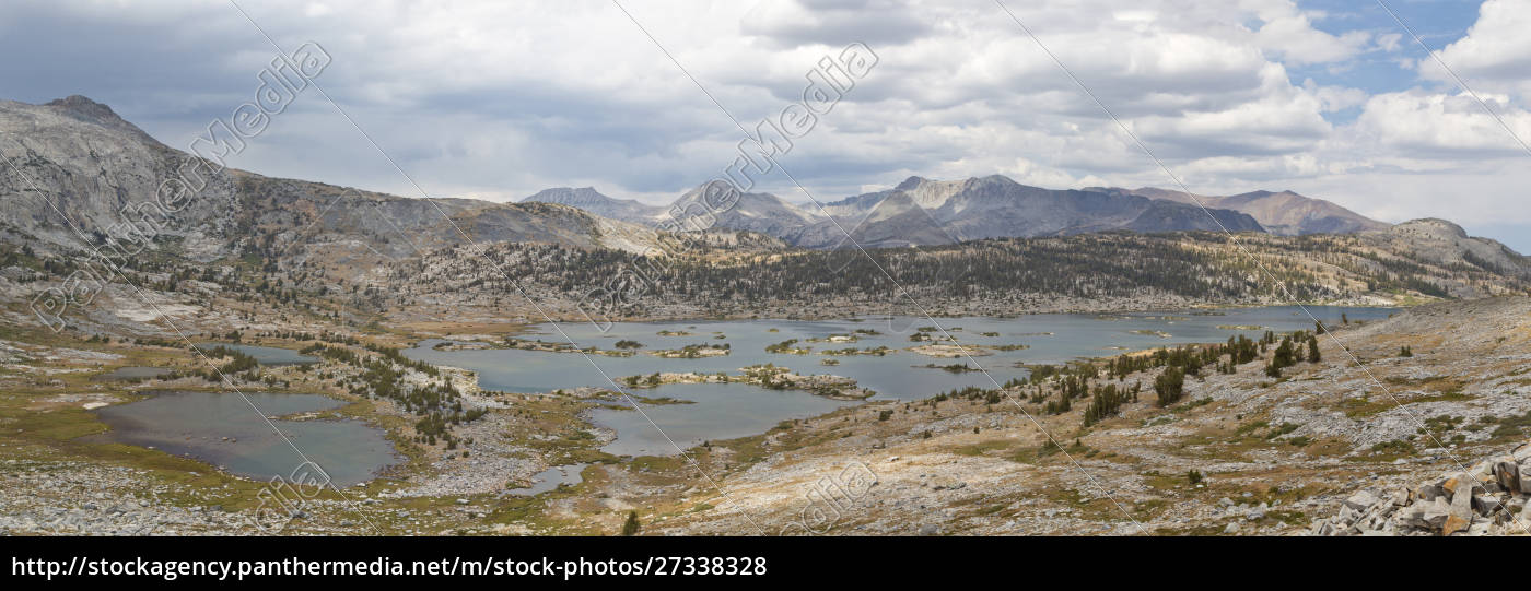 usa, , california, , inyo, national, forest., multi-image - 27338328