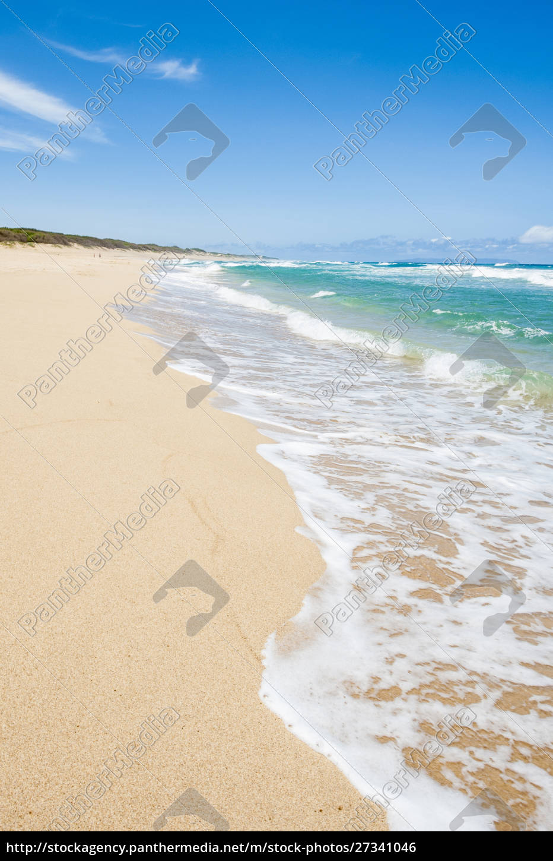 polihale, beach, polihale, state, park, , kauai, - 27341046