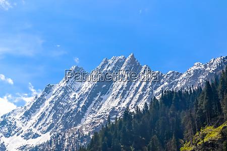 kashmir himalaya indian himalayan region jammu