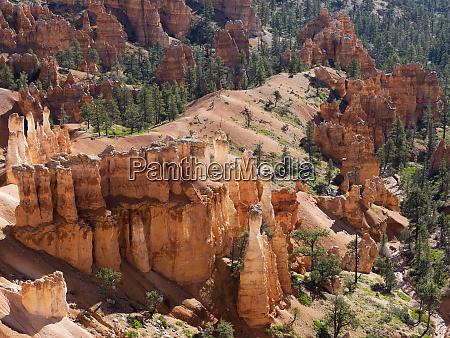 utah bryce canyon national park bryce