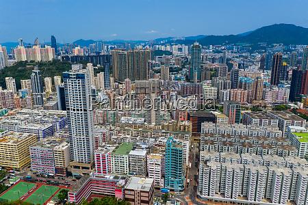 hung hom hong kong 12 may