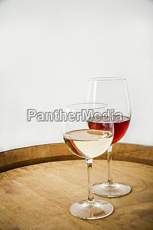 usa washington state seattle one glass