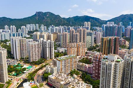 wong tai sin hong kong 12