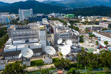 tai po hong kong 19 may