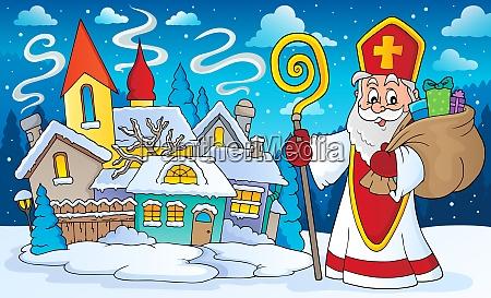 saint nicholas topic image 6