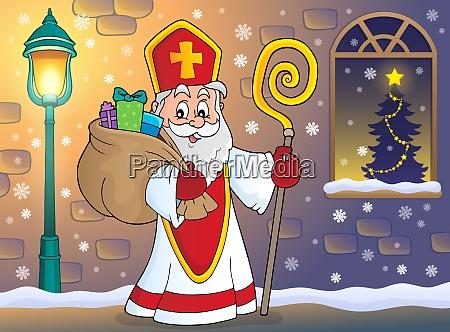 saint nicholas topic image 7