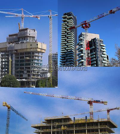 milan under constructions september 25 2019