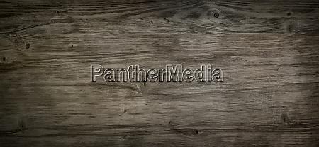 dark textured wood background