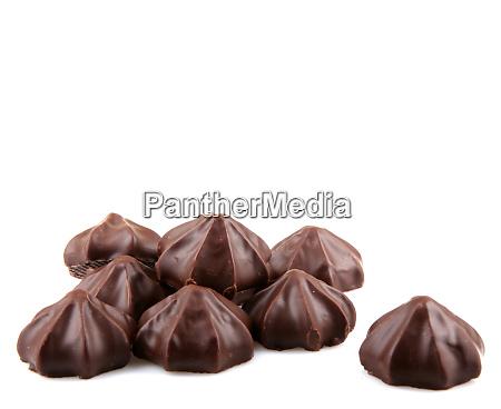 fine chocolates