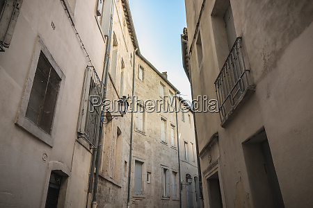 typical, architectural, detail, of, buildings, in - 27389807