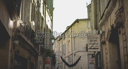 typical, architectural, detail, of, buildings, in - 27389811