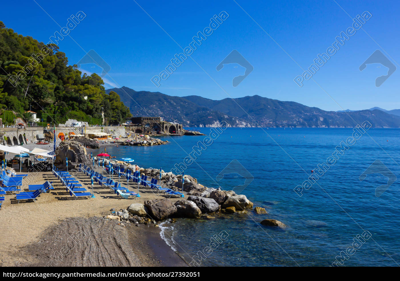 architecture, of, santa, margherita, ligure - 27392051