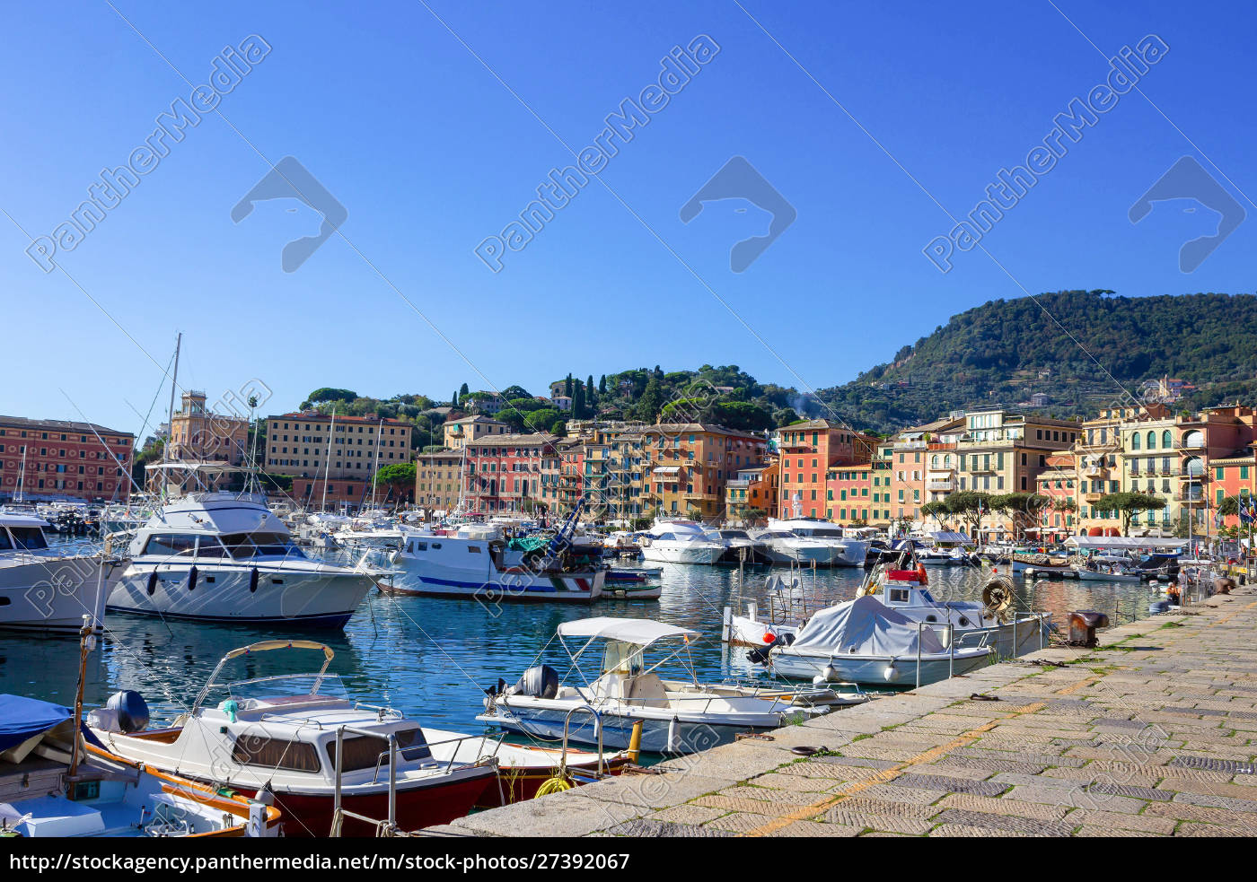 architecture, of, santa, margherita, ligure - 27392067