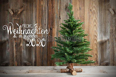christmas tree calligraphy frohe weihnachten means
