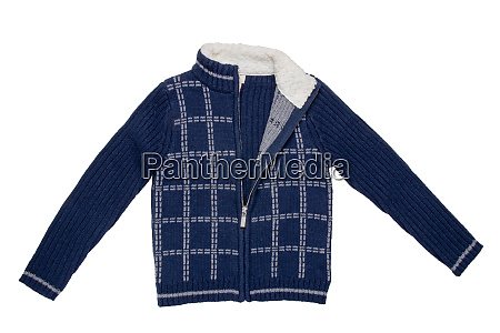 autumn and winter children clothes a