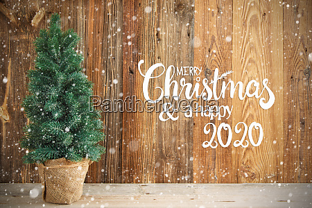 christmas tree wooden background merry chirstmas