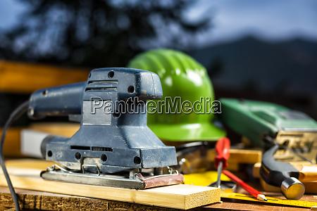 carpenters work tools carpentry