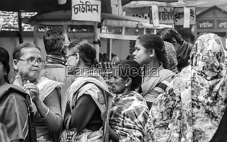 birbhum district west bengal india may