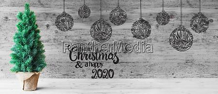 christmas tree balls merry christmas and