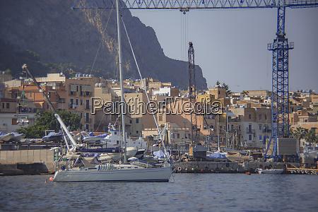 banghera porticellos port 3