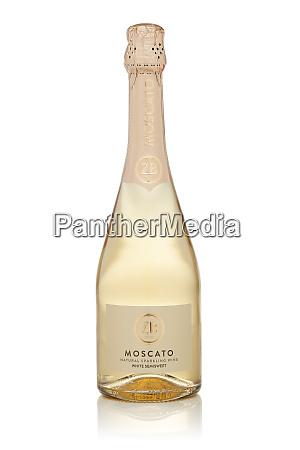 sparkling wine moscato zb wine