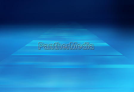 graphical abstract technology background concept series