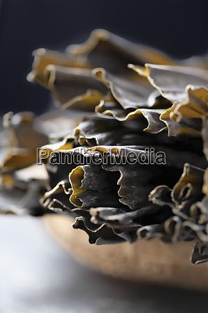 japanese dried kelp kombu