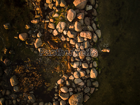 aerial, view, of, rocky, landscape, in - 27456340
