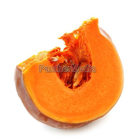 muscat pumpkin