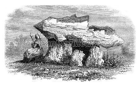 pierre maupertuisdrawing by miss destriche